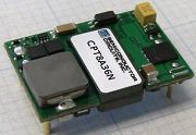 CPT8A36 Semiconducto Circuits Inc. Coolpower Technologies