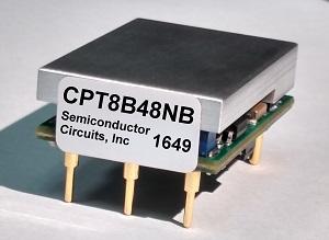 Semiconductor Circuits 16th Brick