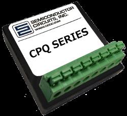 CPQ Series