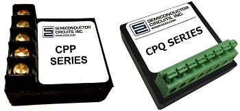 CPP Series
